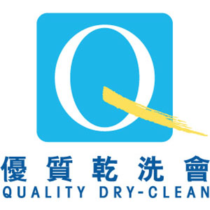 quality-dry-clean