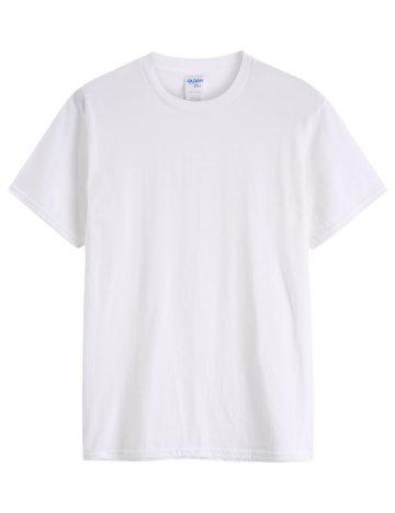 blank t shirt zitison