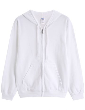 blank-zip-up-hoodies