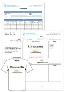 order-process-02