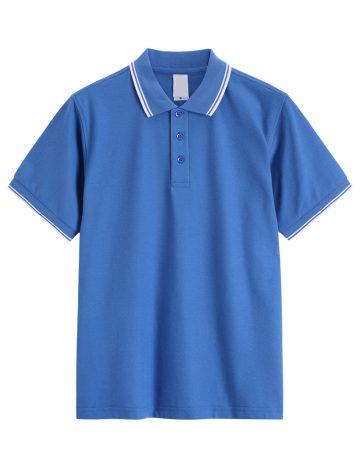 special-polo-shirt